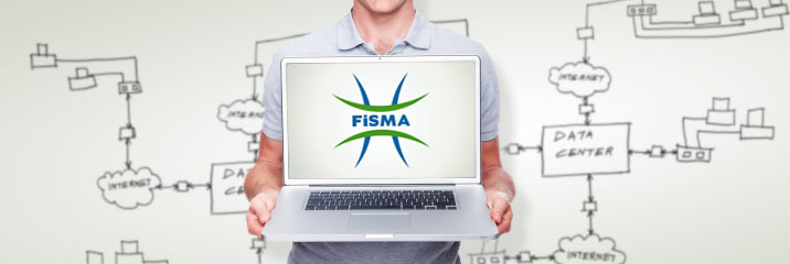 FISMA Compliance. What's the deal?