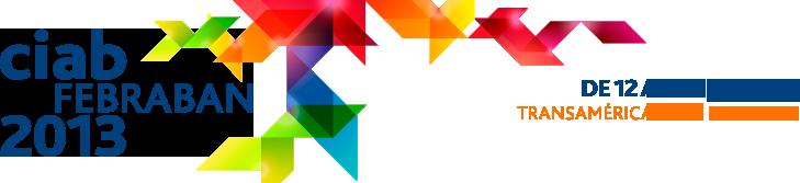 CIAB FEBRABAN Logo