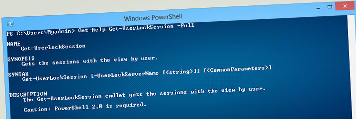 PowerShell Commands for Active Directory Security