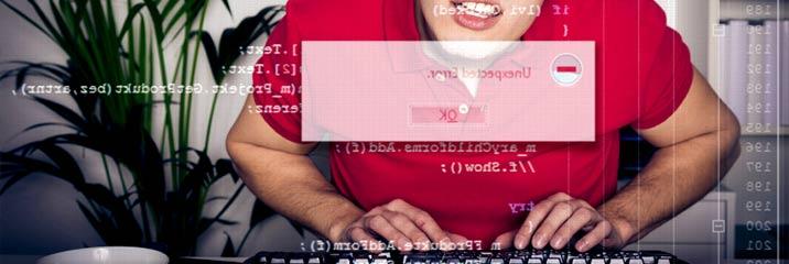 Can a Windows Logon Script Control Concurrent Logins?