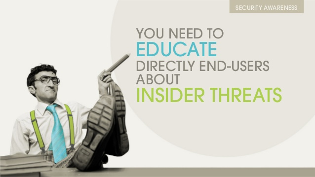 educate-users-insider-threats
