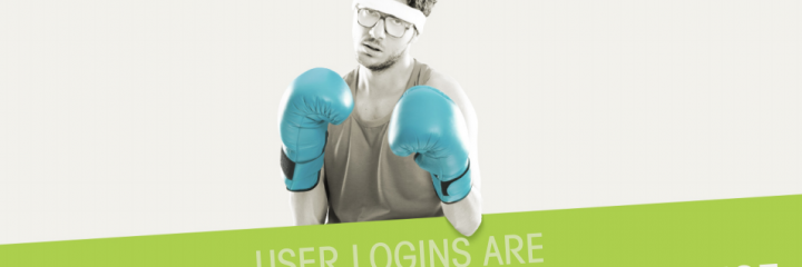 LimitLogin vs UserLock