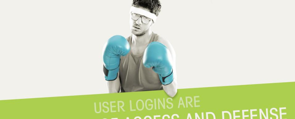 limitlogin-user-logins-feature