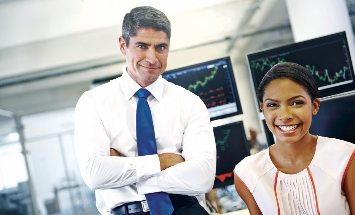 insider threat banking finance