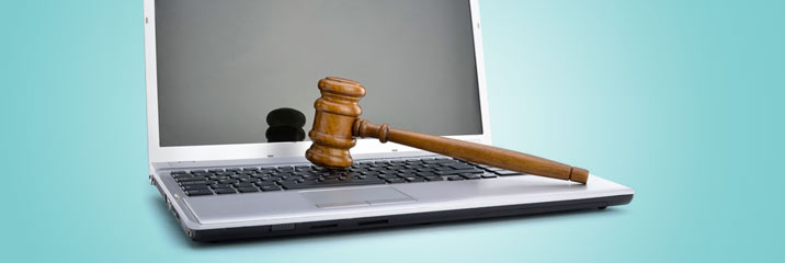 monitor shared folder access vital law enforcement