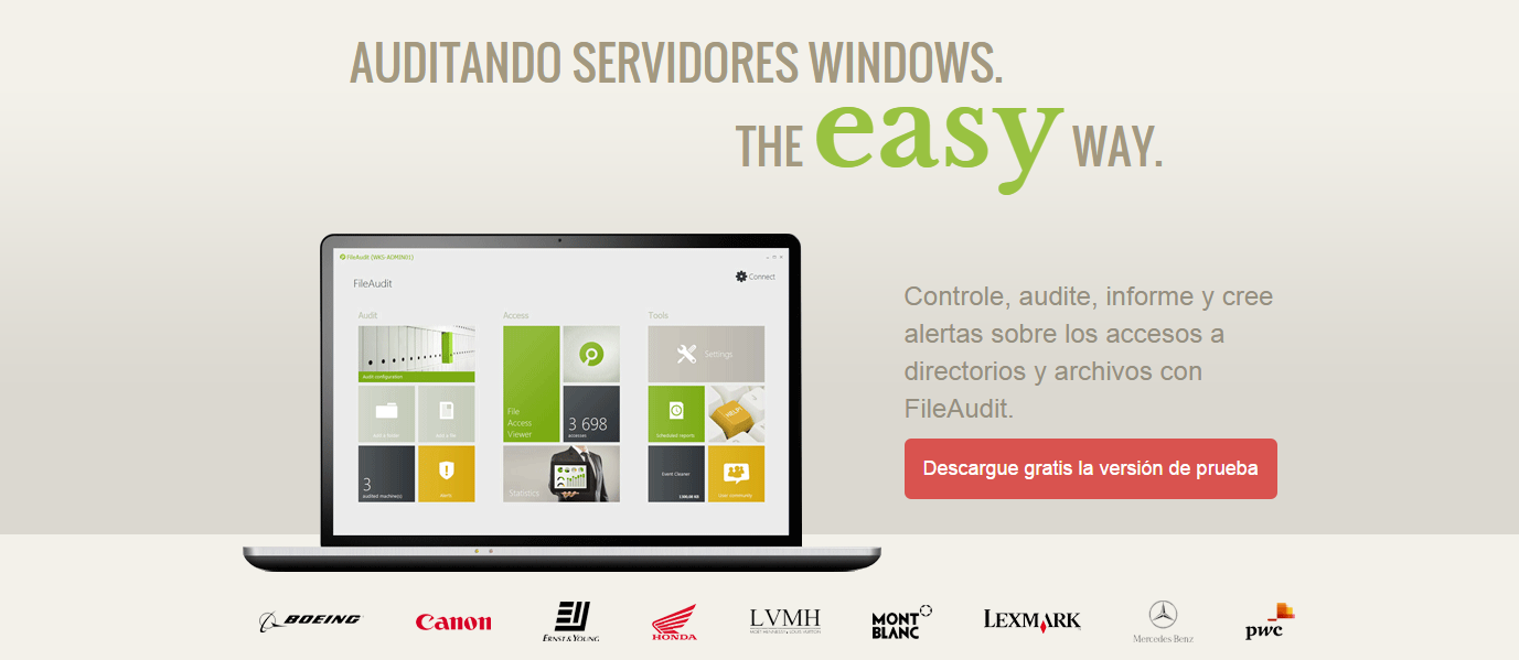 fileaudit-auditando-servidores-windows