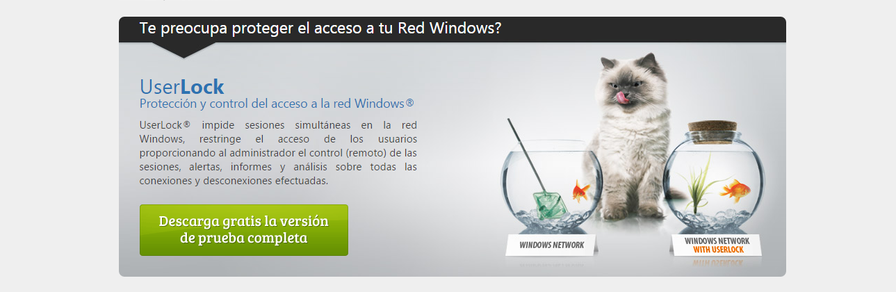 UserLock-preocupa-proteger-acceso-red-windows