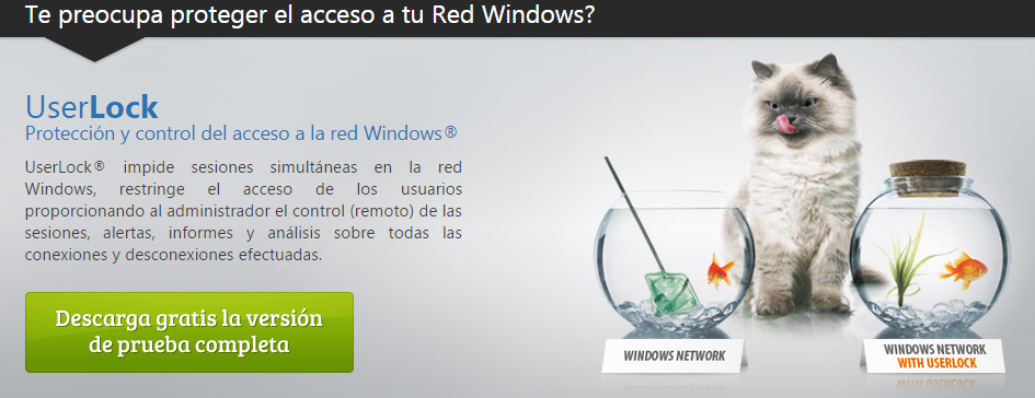 userlock-proteger-acceso-red-windows
