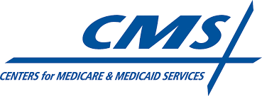 cms healthcare access control compliance