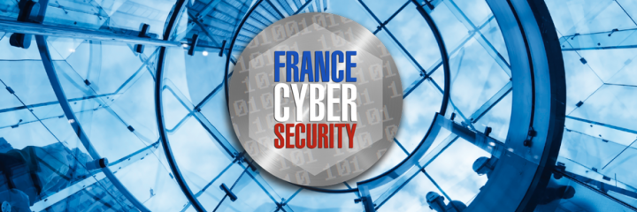 IS Decisions receives the Label France Cybersecurity for UserLock