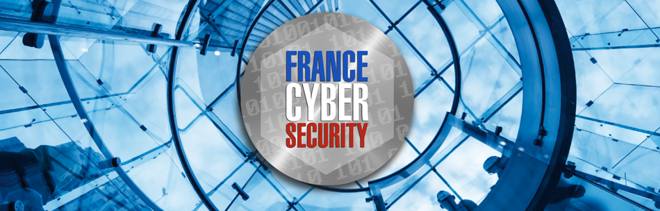 label france cybersecurity for userlock