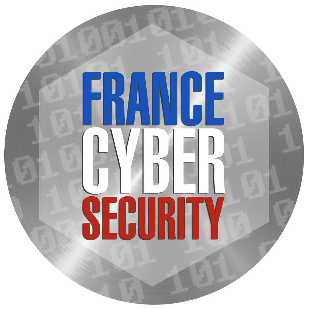 Label French Cybersecurity