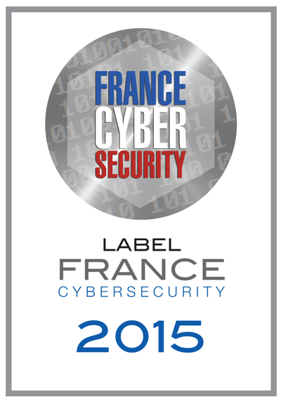 label french cybersecurity for userlock