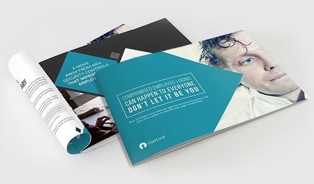 pdf white paper