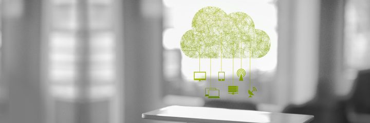 Why SMBs believe their data is unsafe in the cloud
