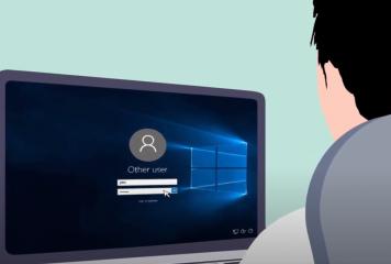 Windows Domain 2 Factor Authentication (2FA)