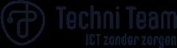 Techni Team Logo